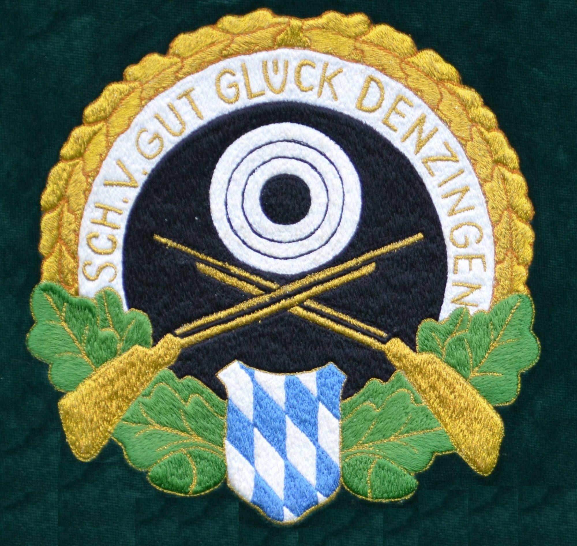 Der Schützenverein im Stadtteil in dem SPORT und GESELLIGKEIT gleich GROSS geschrieben werden